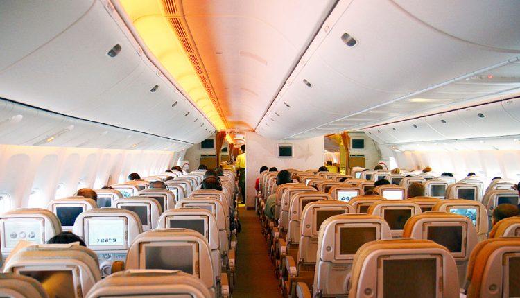 Etihad Airways Breaking Deals: Bangkok, Phuket, Abu Dhabi, Dubai und viele weitere Ziele