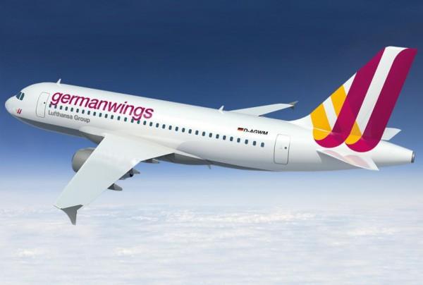 Das Fliegen-und-Sparen-Wochenende bei Germanwings: Günstige Flugtickets ab 33 Euro – z.B. von Köln nach Mailand für 66 Euro hin und zurück