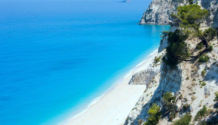 Weg.de: 7 Tage Griechenland auf der Insel Kos ab 192 Euro