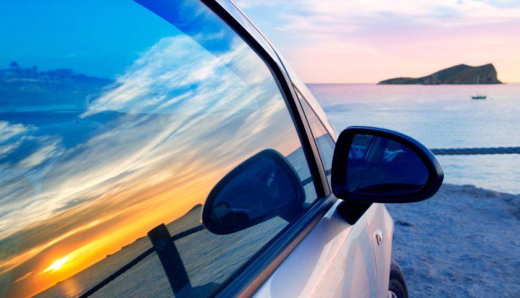 ebookers: 10% Gutschein auf Mietwagen bis zum 23. Mai