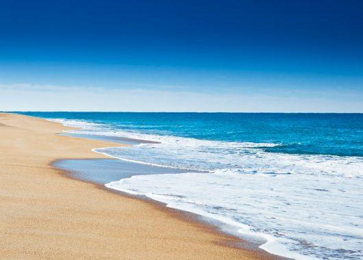 7 Tage Costa Blanca inkl. Flug, 3* Hotel mit Halbpension und Transfer für 242€