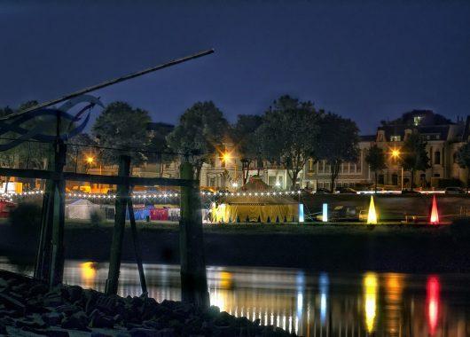 Breminale in der Hansestadt: Super zentrales 3*Hotel für 24 Euro pro Person