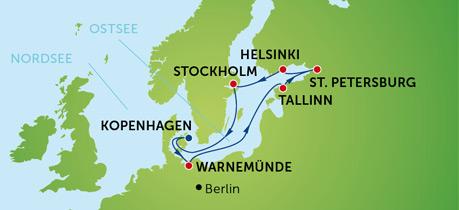9n_Star_baltic_fromCopenhagen