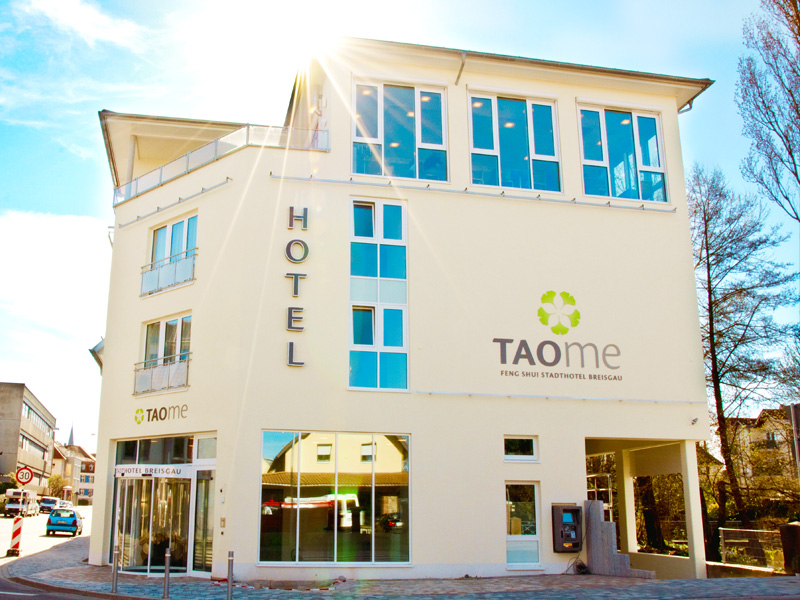 TAOme-Feng-Shui-Stadthotel_3