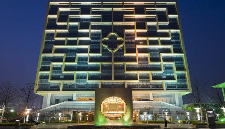 Mercure wird 40 Jahre alt: Bis zu 40 % Rabatt auf Hotels der Kette