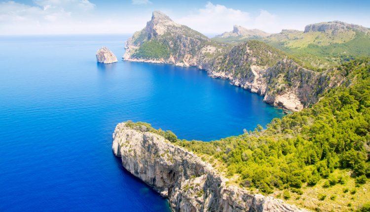 14 Tage Mallorca im guten und einfachen Hotel inkl. Flug und Transfer ab 347€ pro Person