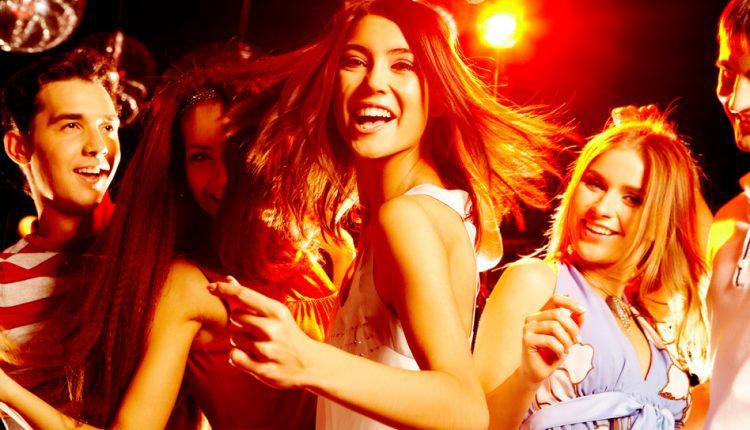 Partyurlaub auf Mallorca: 7 Tage ab 281 Euro pro Person ALL INCLUSIVE