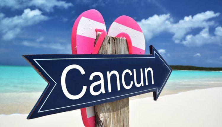 Last Minute nach Mexiko: 2 Wochen im 4* Riu Hotel ab 960 Euro inkl. Flug, Transfers, Rail & Fly und Hotel mit All Inclusive