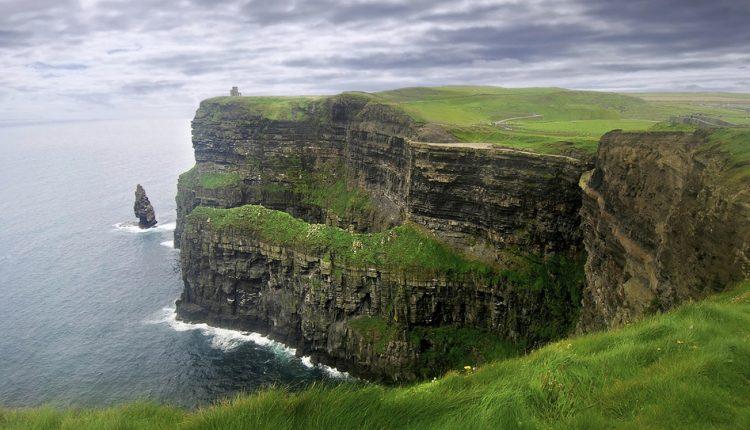Aer Lingus: 25% Rabatt auf Flüge von Deutschland nach Irland