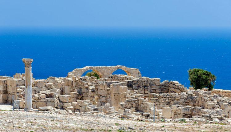 Nordzypern: 1 Woche im 3-Sterne Hotel inklusive Frühstück, Flug und Transfer ab 126 Euro pro Person