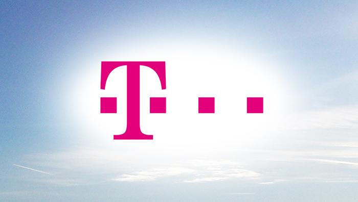 Für T-Mobile Kunden: Eine Woche kostenlos im Urlaub surfen
