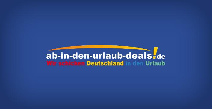 Ab-in-den-Urlaub-Deals Gutschein: 15€ für Neukunden
