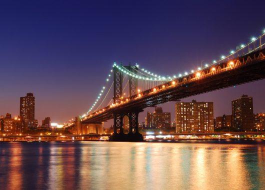 USA-Reisen – welche Metropolen eignen sich für einen Städtetrip?