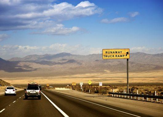 15 Tage-Roadtrip entlang der USA-Westküste: Flüge, Hotels und Mietwagen ab 1399€