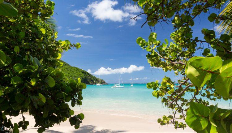 14 Tage Curaçao im sehr guten 4* Hotel inkl. Flug ab 762€
