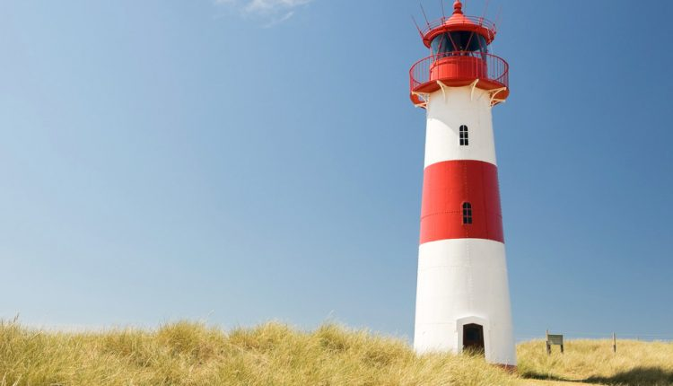 5-tägiger Kurzurlaub: Zu zweit auf die Insel Usedom für 298 Euro
