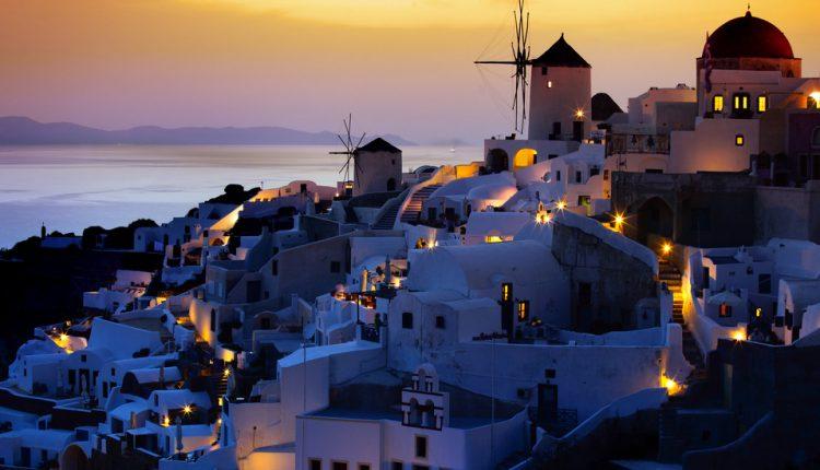 9 Tage Kreta im 3 Sterne Hotel mit Flügen, Transfer und Halbpension nur 439€ pro Person