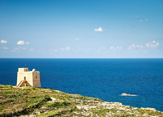 Lidl Reisen: 6 Tage Malta ab 199 Euro pro Person