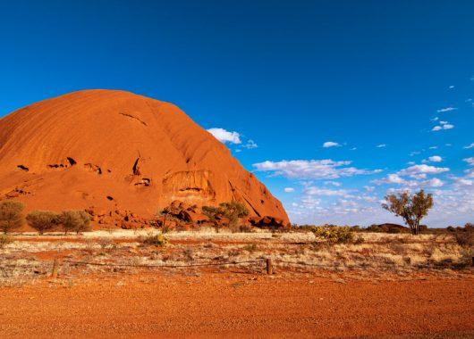 Mit Gabelflügen für unter 750 Euro nach Australien & ein kleiner Reisebericht