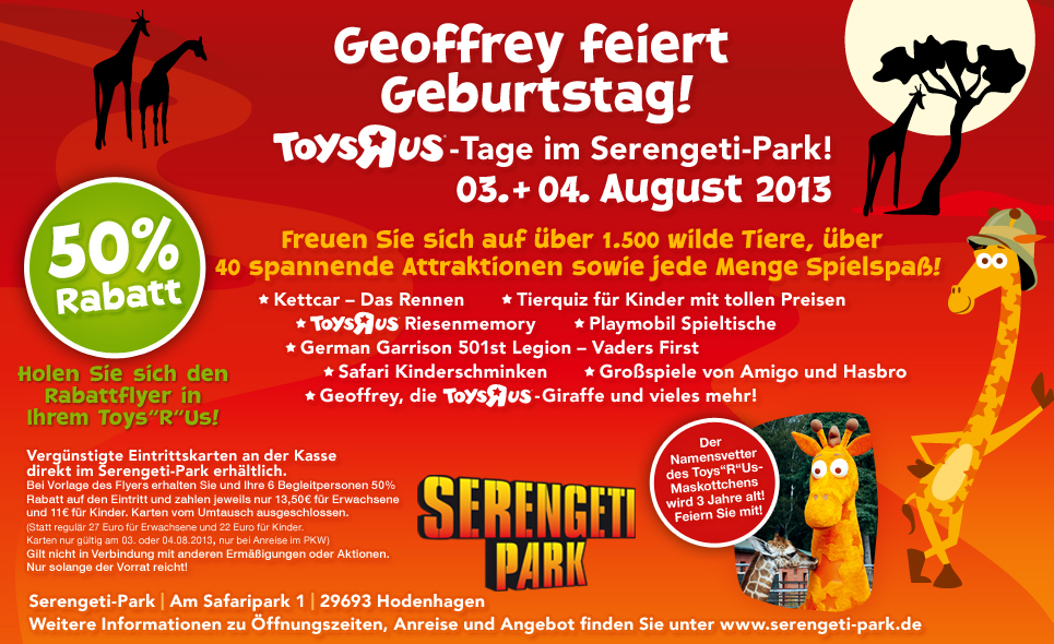 t_965_serengeti-park_2013