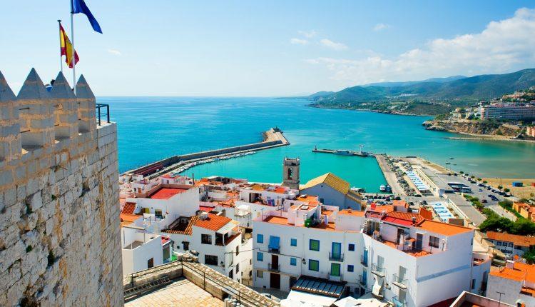 4 oder 5 Tage Valencia – 4* Hotel mit Frühstück und Flug ab 139€