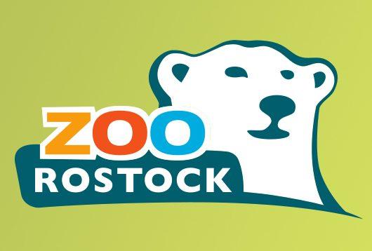 Zoo Rostock: Familienticket für 24€ statt 45€ bei radiogutscheine.de [nur noch 45 Stück]