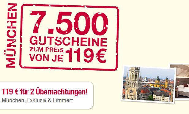 FireShot Screen Capture #582 - 'Gutschein-München' - www_ramada_de_gutschein-muenchen_html