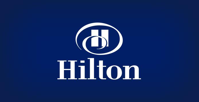 Hilton Great Getaway Sale: Bis zu 40% Rabatt