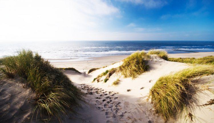 8-tägiger Kururlaub an der polnischen Ostsee inklusive Vollpension ab 299 Euro für zwei Personen