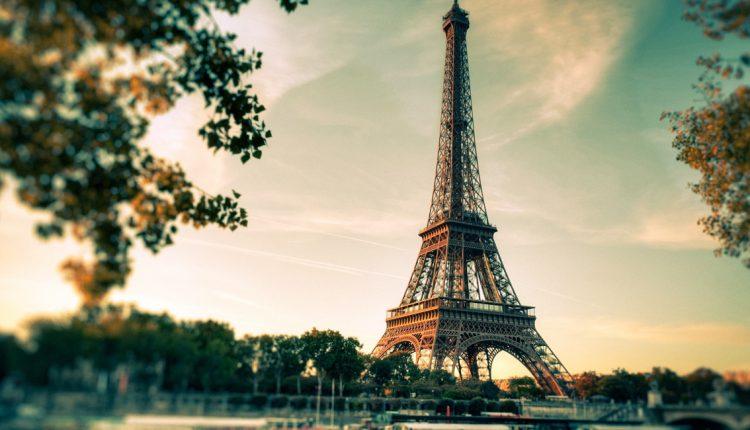 SNCF Herbst-Special: Ab 30€ mit dem TGV nach Paris, Marseille oder Lyon