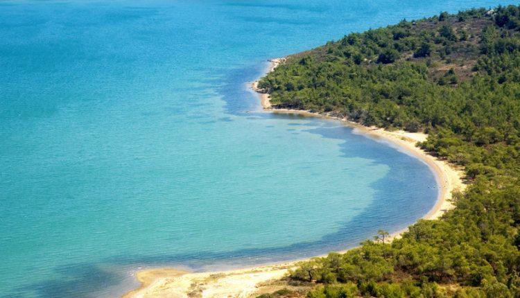Ende April in die Türkei: 14 Tage All Inclusive im 3-Sterne Hotel mit Flügen und Transfers ab 441€ pro Person