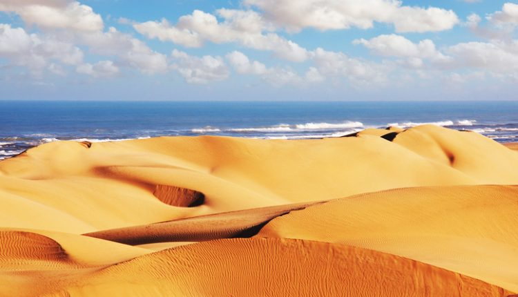 In der Hauptsaison nach Marokko: 14 Tage in Agadir inkl. Transfers ab 440 Euro pro Person