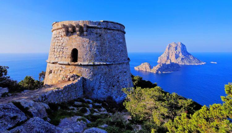 5 Tage Ibiza im Oktober – inkl. Transfer ab nur 198€ pro Person bei lastminute.de