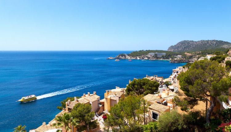 6 Tage Mallorca für nur 249€ für 2 Personen im Superior Doppelzimmer