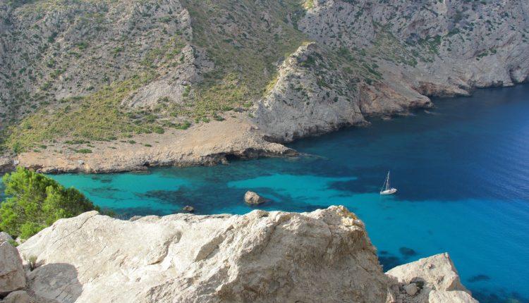 Die schönsten Flecken Mallorcas – Teil 1: Cap Formentor