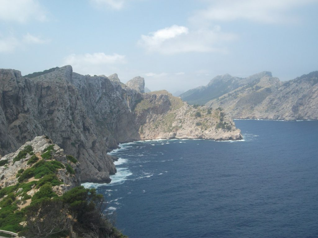 Mallorca 2010 193 (Large)
