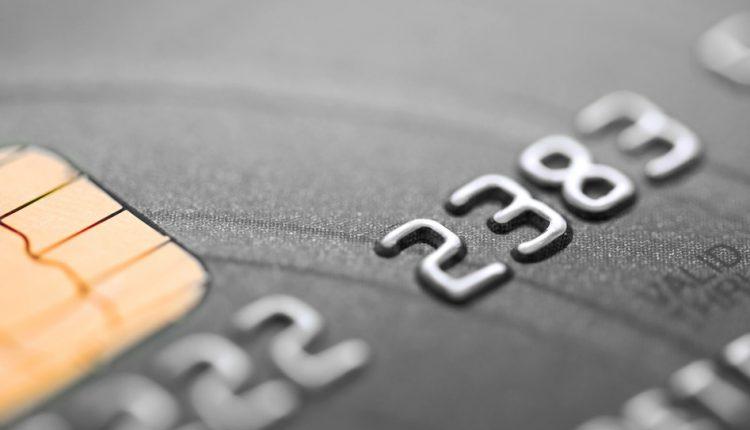 Die Barclaycard Visa Kreditkarte: 0€ Jahresgebühren + 50€ Startguthaben