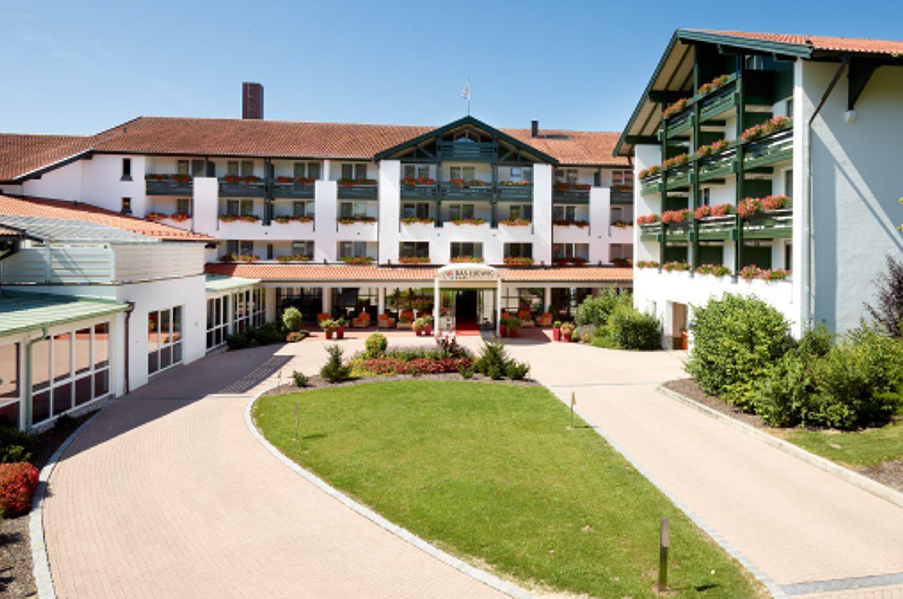 das_ludwig_hotel