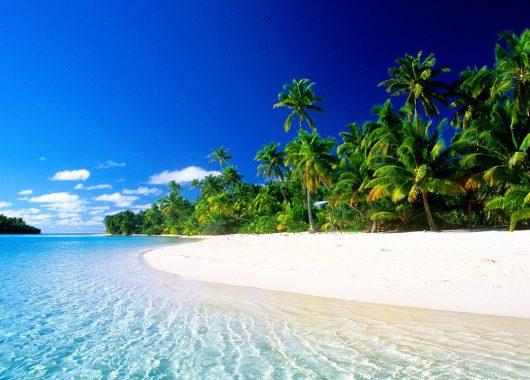 Dominikanische Republik: 14 Tage All Inclusive im 3* Hotel inkl. Flug, Rail & Fly und Transfer ab 926€