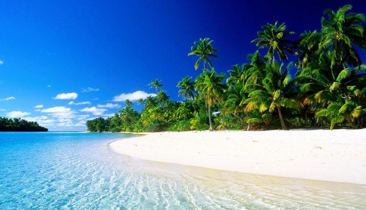 Nur heute – Für nur 349€ bis April 2014 in die Karibik und zurück!