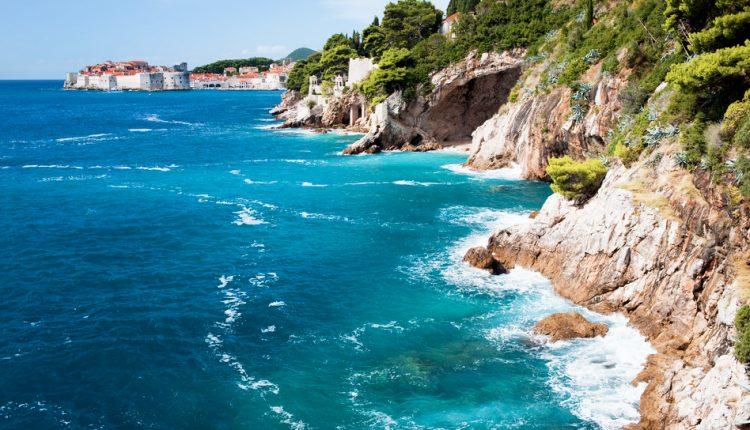 Auszeit an der Adria: 4,5 oder 8 Tage im 3*Hotel inkl.Halbpension, Parkplatz und Welcome Drink für 139€