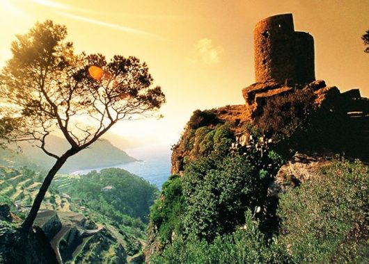 7 Tage Cala Major, Mallorca im Januar – 5* Hotel inkl. Frühstück und Flug ab 509€ | im April/Mai 2014 ab 588€