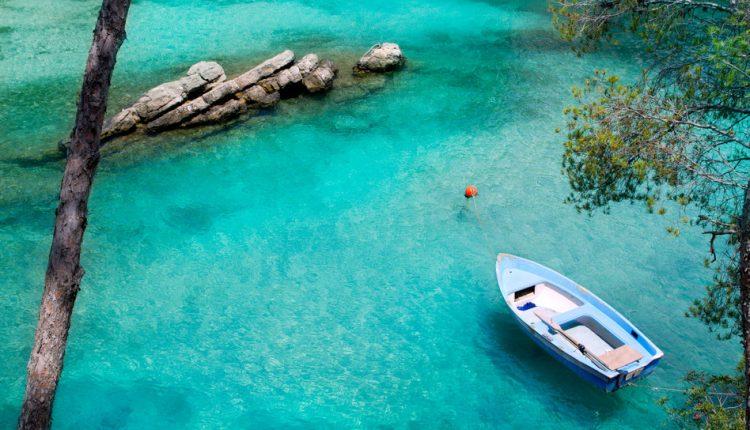 Single-Reise: 1 Woche Mallorca im 3* Hotel inkl. Flügen und Transfers ab 289€