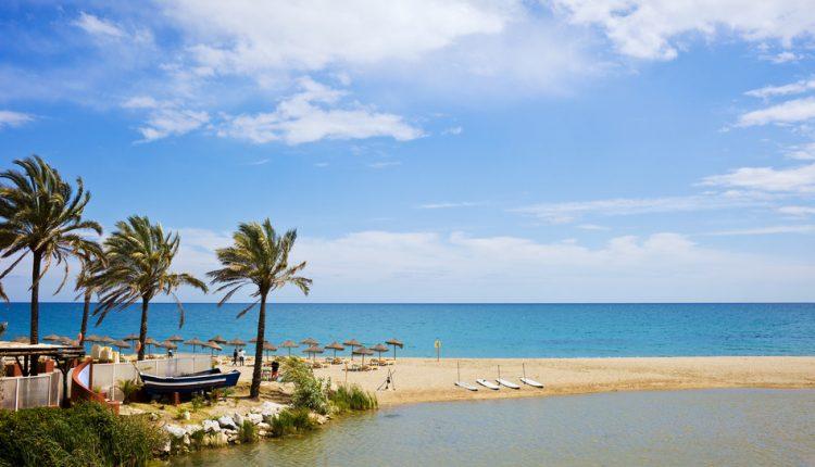 Portugal im Dezember: 7 Tage Costa Verde im 4-Sterne Hotel inklusive Flug und Frühstück ab 184 Euro pro Person