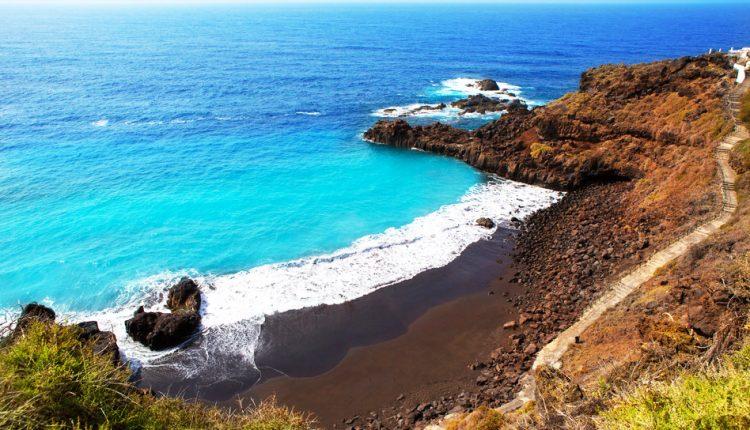 14 Tage Fuerteventura im einfachen 2,5* Hotel inkl. Flügen und Transfers ab 276€