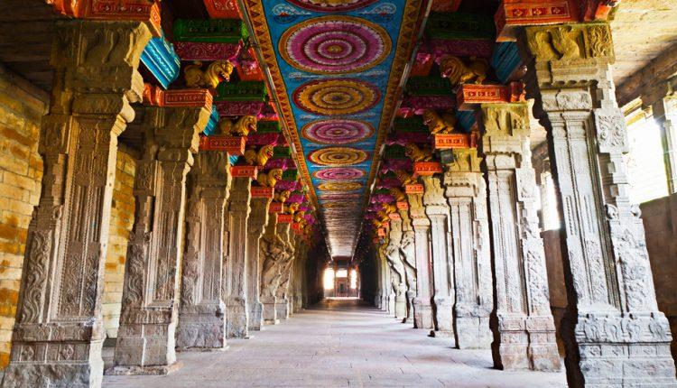 Günstige Gabelflüge mit Etihad Airways nach Asien, z.B. Indien ab 312€, Malaysia ab 408€, Tokio ab 477€