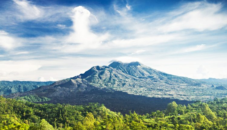 14 Tage Bali im Juni: 3* Hotel inkl. Frühstück und Flug ab 790€