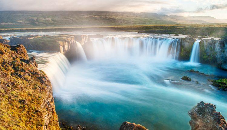 4, 5, 6 oder 8 Tage Reykjavik: 3* Hotel inkl. Frühstück, Transfer,Flügen und unvergessliche Polarlichtertour ab 499€