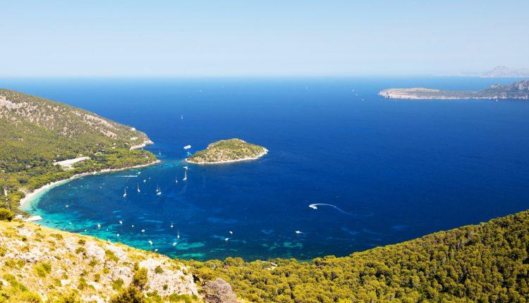 5 Tage Mallorca im sehr guten 4-Sterne Hotel ALL INCLUSIVE inkl. Flug und Transfer ab 436€