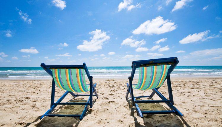 Tunesien: 7 Tage im 4.5* Hotel inkl. Flügen, Transfers und Halbpension ab 264€